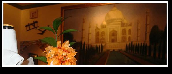 about indian garden restaurant - India Garden Blacksburg